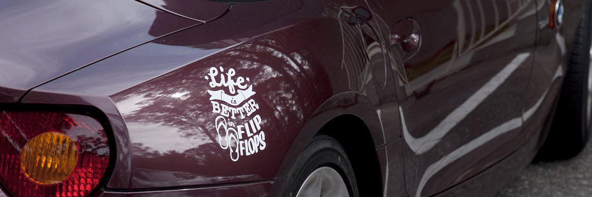 LIBIFF-BMW-Decal-Slider