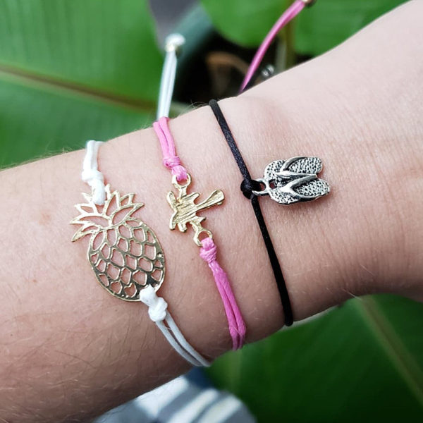 Wish Bracelet Bundle